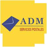 ADM servicios postales