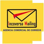 Incoversa mailing agencia comercial de correos